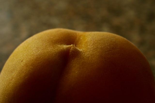 Metiendose Frutas - Porno TeatroPornocom