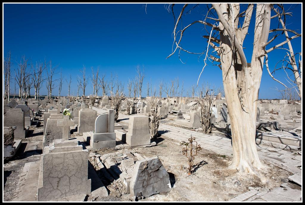 Villa epecu n el lago que se trag al pueblo el pensante for Villas en argentina