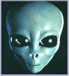 Invasión extraterrestre en la gran pantalla.