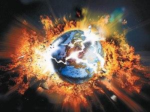 El fin del mundo según el cine. ¿Debemos preocuparnos?