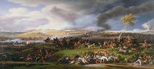 Karánsebes, la batalla más absurda de la historia.