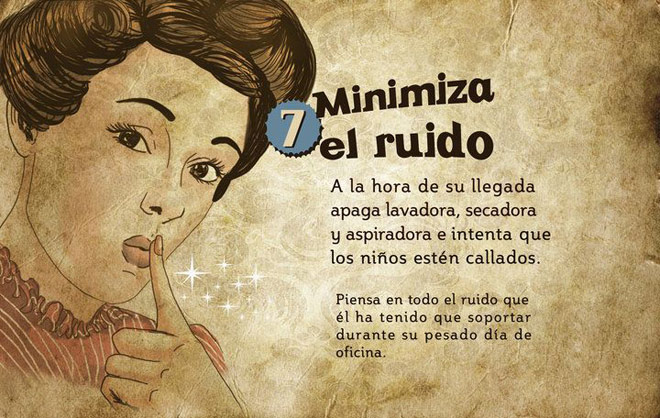 mujer infiel relato: