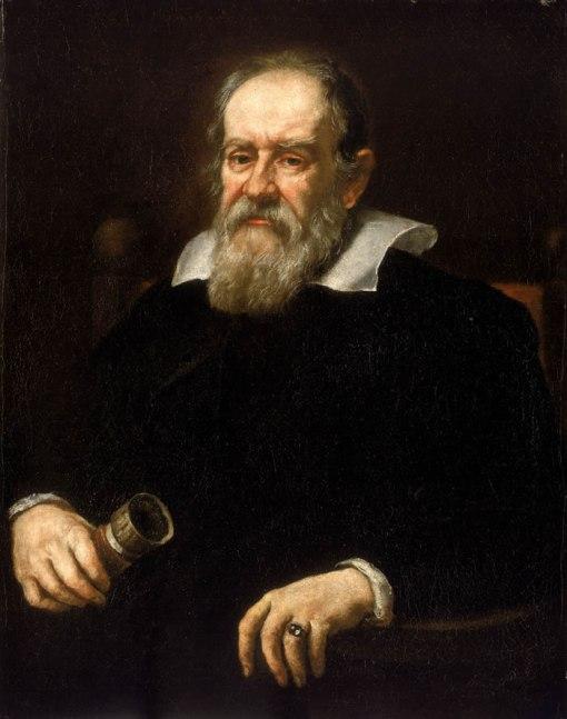 Partes del cuerpo de famosos ;D 1ra parte D: Galileogalilei