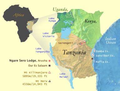 mapa-_de_africa.jpg?w=384&h=364