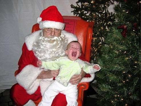 Miedo a Santa Claus Miedo-a-santa-claus