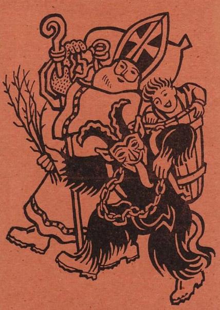 Otto Dix, el pintor de la guerra .--Plasmando el horror en un lienzo ...