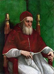 pontífice