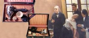 Historia del consolador, un invento para tratar la histeria femenina