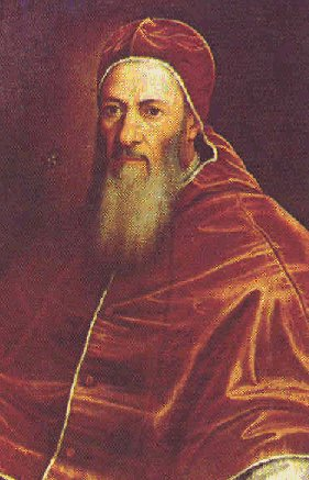 Los 10 peores Sumos Pontífices de la historia