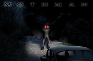 EL MOTHMAN...Misterio resuelto Sucesos_extrac3b1os