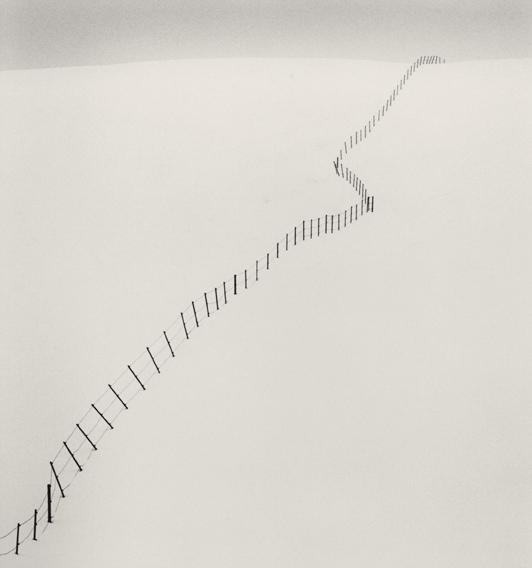 Jap n la fotograf a de michael kenna el pensante for Immagini minimaliste