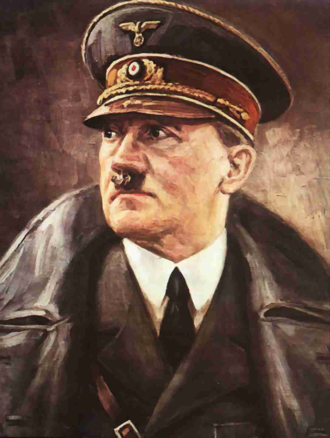 http://tejiendoelmundo.files.wordpress.com/2011/06/hitler.jpg