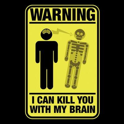 Manipulación mental. ¿Se pueden implantar recuerdos falsos en la memoria?