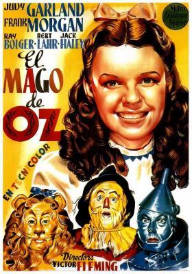 Películas malditas El_mago_de_oz-preview