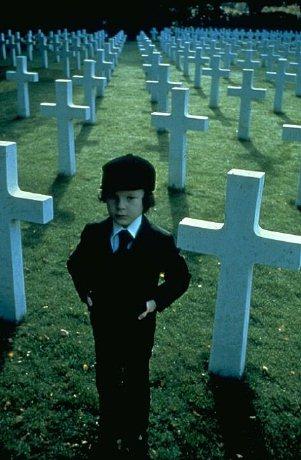 Películas malditas: los fotogramas del mal