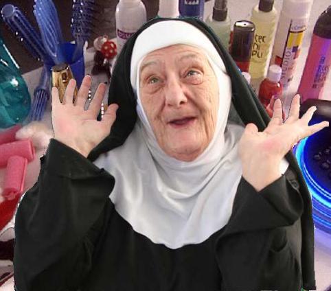 El sexo en la vida religiosa de las monjas durante la edad media