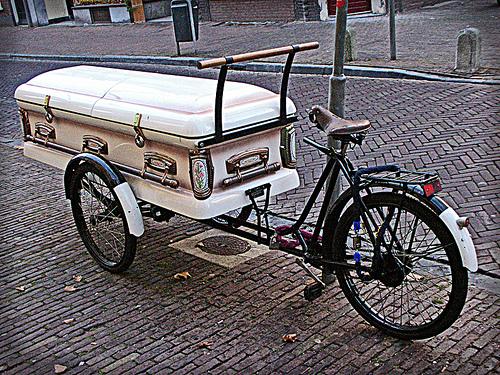 Tunear Bicicleta De Niño: Las Bicicletas No Son Solo Para Pasear