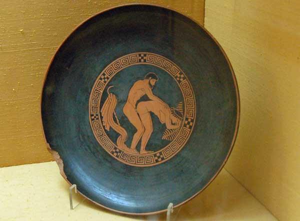 prostitutas en la antigua roma prostitutas gorditas en madrid