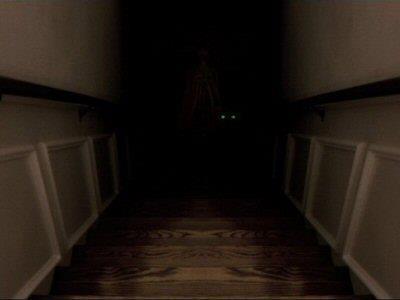 """Tejiendo relatos. """"El cuarto del monstruo"""", por Josep Reverter."""