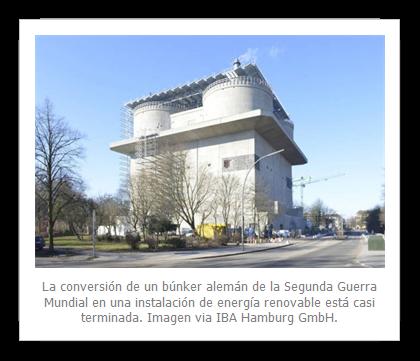 bunker-hamburgo