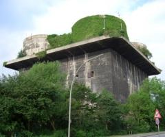 torre_antiaerea_hamburgo_wilhelmsburg
