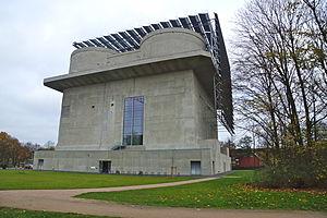 Willemsborg_Torre_Flak_VI