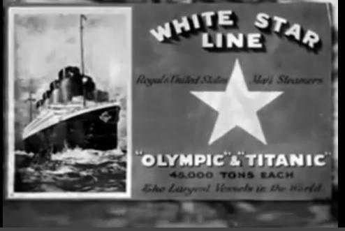 https://tejiendoelmundo.files.wordpress.com/2014/07/olimpic-and-titani.jpg?w=1080