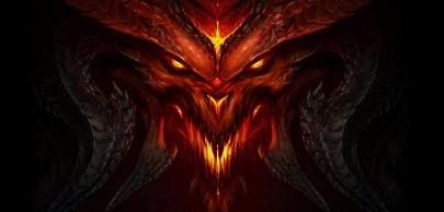 Leyendas del diablo