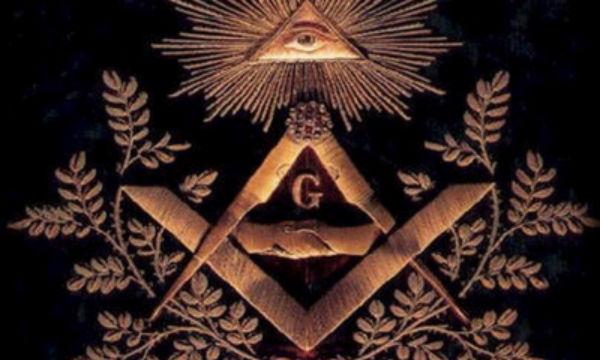 Sociedades secretas en la historia: el origen y desarrollo de la Francmasonería