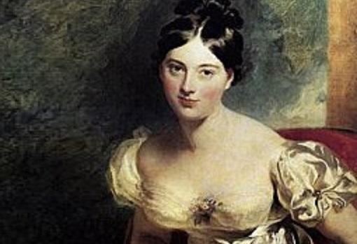 Maria Sophia Margaretha Catharina Freifräulein Von Erthal