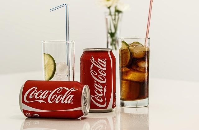 Secretos y datos curiosos de la Coca-Cola que no conocías